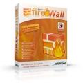 Обзор бесплатного файервовла Ashampoo FireWall
