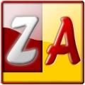 Фаервол Zone Alarm 7.0.32