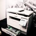 Зачем офису факс?