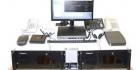 Настройка VoIP телефонии в офисе