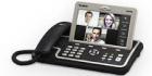 Какое выбрать оборудование для VoIP телефонии?
